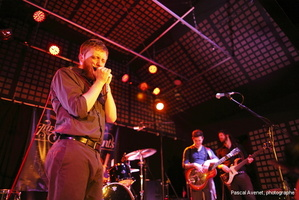 20130418_the Delta Saints_0409