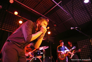 20130418_the Delta Saints_0411
