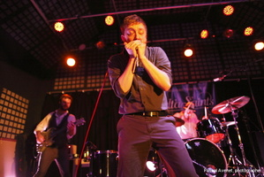 20130418_the Delta Saints_0417