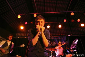 20130418_the Delta Saints_0431