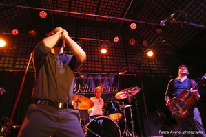 20130418_the Delta Saints_0435