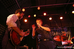 20130418_the Delta Saints_0444