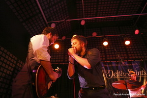 20130418_the Delta Saints_0446
