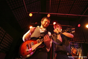 20130418_the Delta Saints_0448