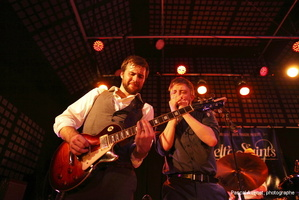 20130418_the Delta Saints_0450