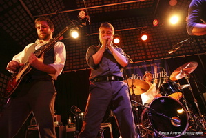20130418_the Delta Saints_0457