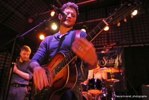 20130418_the Delta Saints_0494