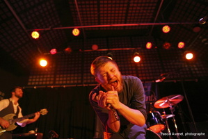 20130418_the Delta Saints_0424