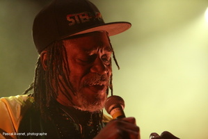 20140403_Horace Andy_023