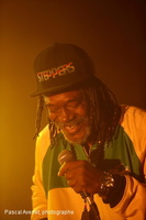 20140403_Horace Andy_058
