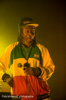 20140403_Horace Andy_092-1