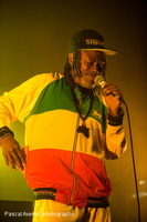 20140403_Horace Andy_098-5