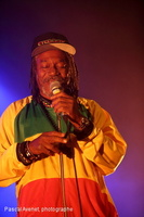 20140403_Horace Andy_105