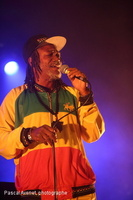20140403_Horace Andy_108
