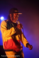 20140403_Horace Andy_112