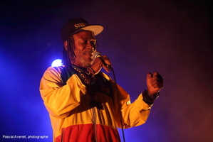 20140403_Horace Andy_122