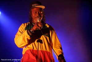 20140403_Horace Andy_123