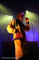20140403_Horace Andy_137