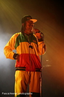 20140403_Horace Andy_164