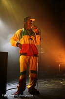 20140403_Horace Andy_166