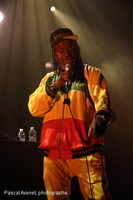 20140403_Horace Andy_189