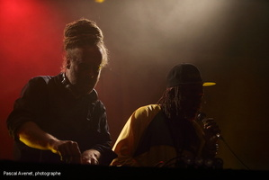 20140403_Horace Andy_040