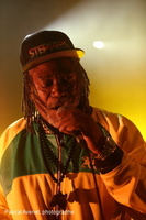 20140403_Horace Andy_065