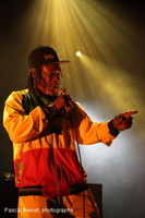 20140403_Horace Andy_192
