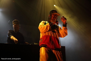 20140403_Horace Andy_194