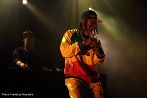 20140403_Horace Andy_197
