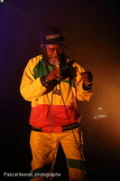 20140403_Horace Andy_202