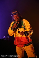 20140403_Horace Andy_203