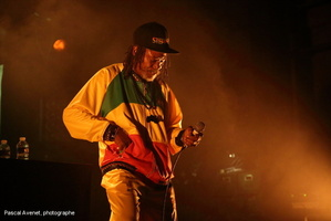 20140403_Horace Andy_219