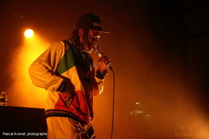 20140403_Horace Andy_220