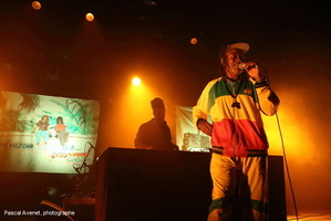 20140403_Horace Andy_222
