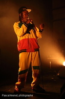 20140403_Horace Andy_234