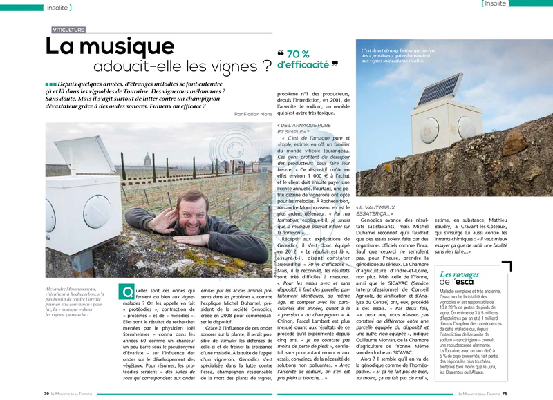 double page mag Touraine Gaudrelle.jpg