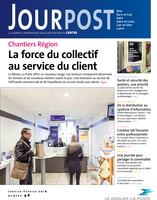 Jourpost 98 BAT-1