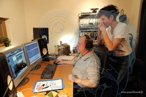 Tijerina Project en studio_0007