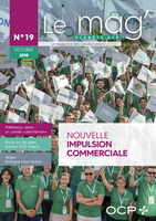 Mag n°19-V4-pages-HD-STC-1