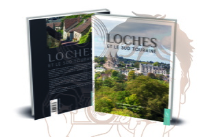 couv Loches 3D