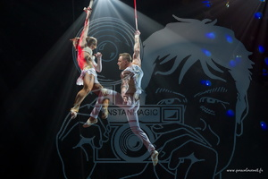 20190927 3e Festival International du Cirque de Tours 0061