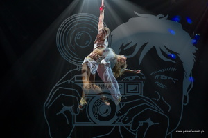 20190927 3e Festival International du Cirque de Tours 0064