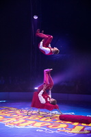 20190927 3e Festival International du Cirque de Tours 0088