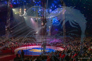 20190927 3e Festival International du Cirque de Tours 0115