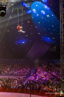 20190927 3e Festival International du Cirque de Tours 0117