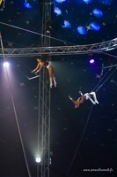 20190927 3e Festival International du Cirque de Tours 0153