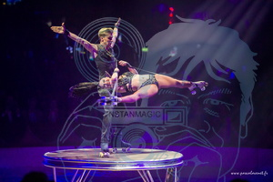 20190927 3e Festival International du Cirque de Tours 0184
