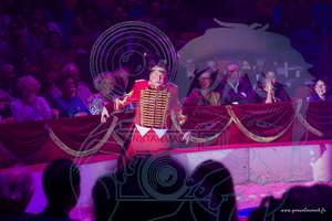 20190927 3e Festival International du Cirque de Tours 0210