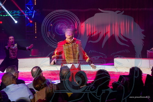 20190927 3e Festival International du Cirque de Tours 0219